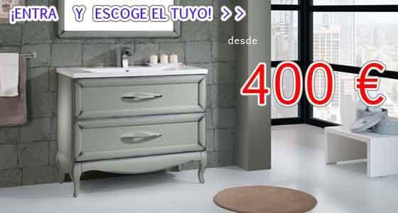 muebles bao baratos madrid muebles de ba o mudeba with muebles de bao rusticos baratos - Muebles De Cuarto De Bao Baratos