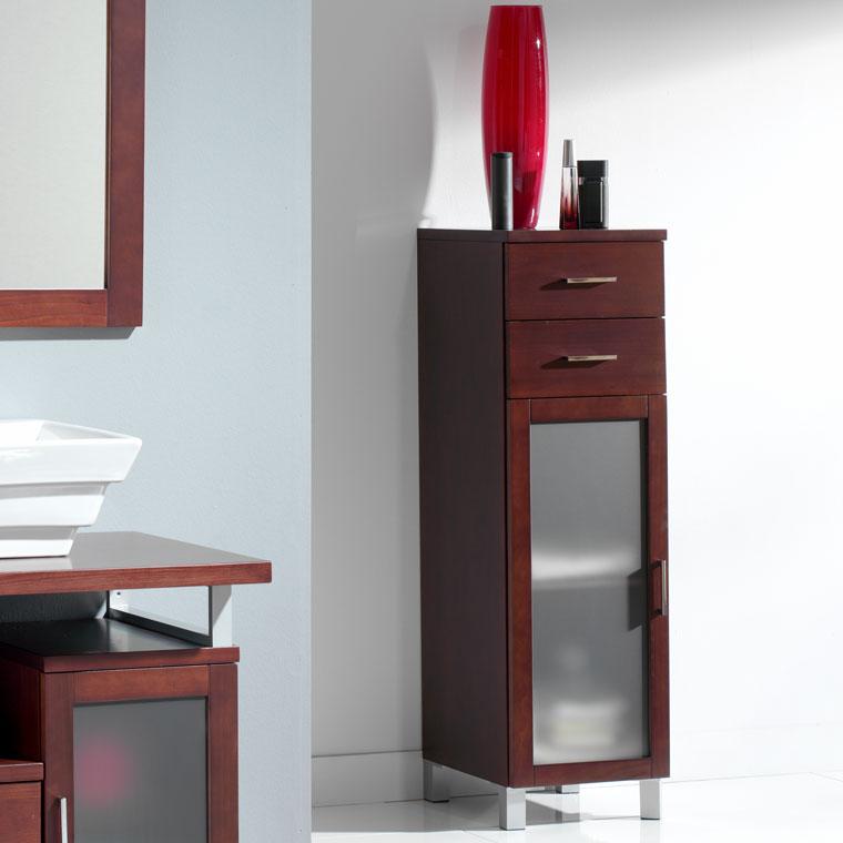 Muebles auxiliares para banos dise os arquitect nicos for Muebles auxiliares