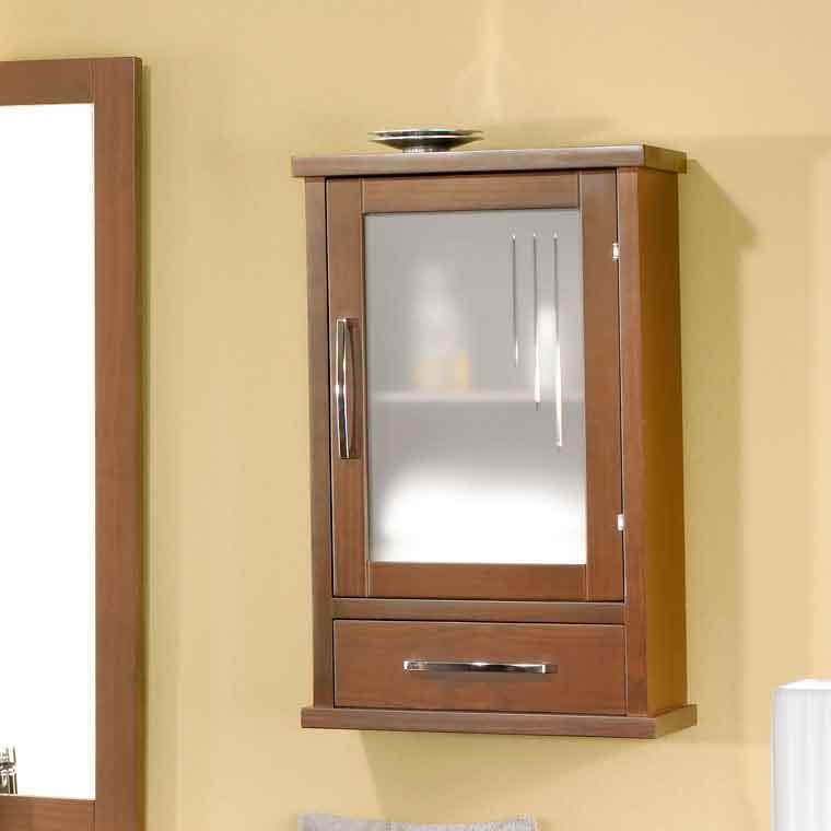 Mueble auxiliar ba o de colgar beas armario de la serie - Armarios auxiliares de bano ...