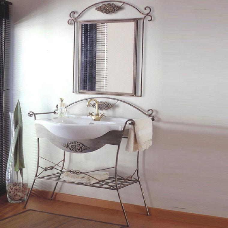 Muebles de ba o r sticos venta online mudeba for Muebles de cocina de 70 o 90