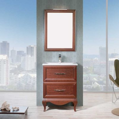 Mueble de Baño René 60 cm.