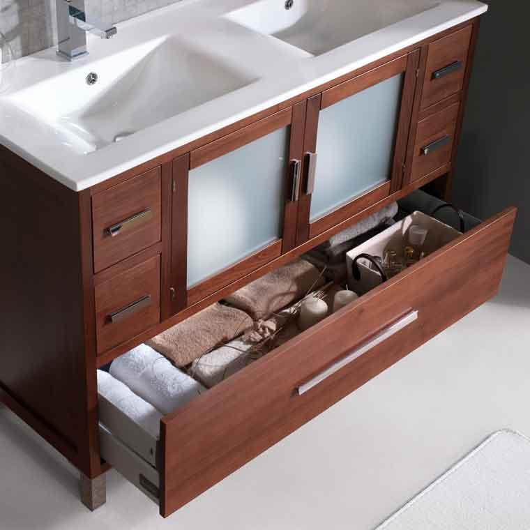 Mueble De Ba O Sara De 120 X 45 Cm Mueble De La Serie De