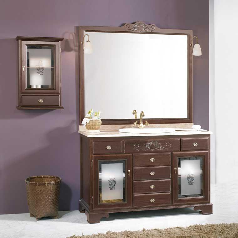 Muebles rusticos para baos elegant medium size of muebles for Muebles baratos en puebla