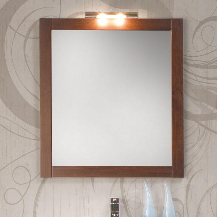 Espejo de ba o beas 70 espejos de ba o beas - Espejos para bano ...