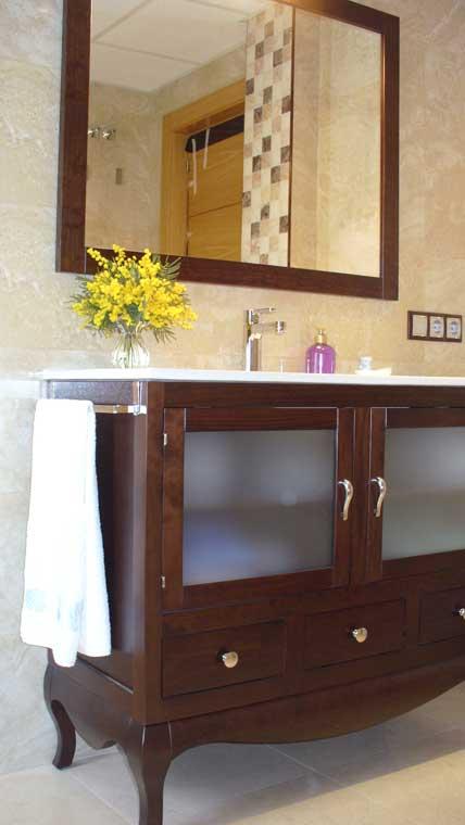 23 bonito muebles de ba o asturias fotos mueble muebles - Muebles rusticos asturias ...