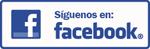 Mudeba en facebook