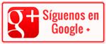 Mudeba en Google+