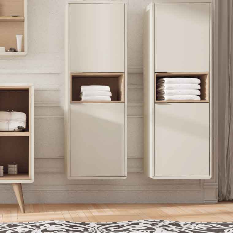 Ikea muebles auxiliares de bano ideas de disenos - Muebles auxiliares de bano baratos ...