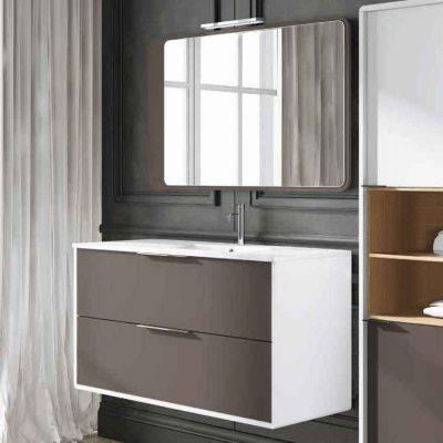 Novedades para tu cuarto de ba o for Muebles de bano 70 x 40