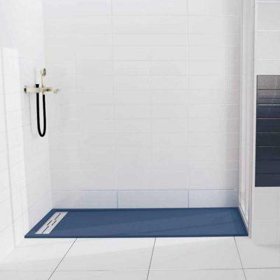 Platos de ducha de resina venta online mudeba - Platos de ducha de resina ...