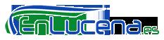 Directorio de Empresas de Lucena