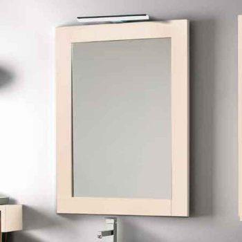 Espejo de Baño Adriana 60 cm.