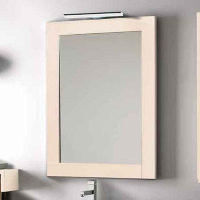 espejos de ba o compra en mudeba tienda online