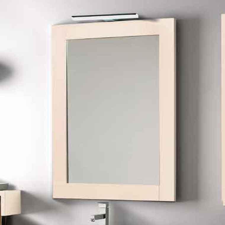 Espejos de ba o adriana muebles ba o adriana - Espejos para lavabos ...