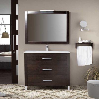 Muebles de ba o modelo amaya compra online en mudeba for Muebles compra