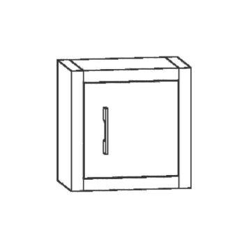 Mueble Auxiliar Baño de Colgar Dado Diamant