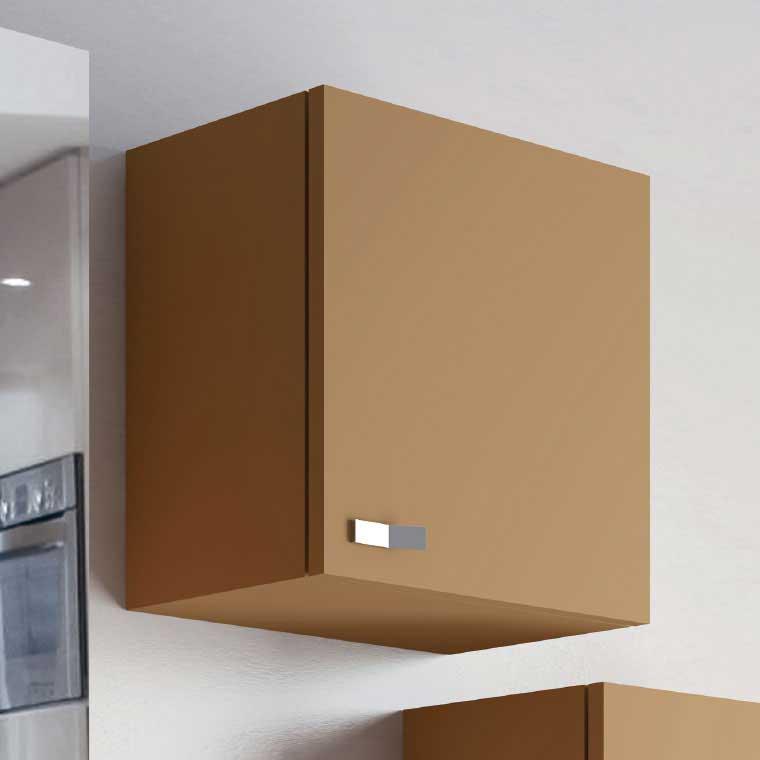 Mueble auxiliar de ba o de colgar dado vega de la serie de - Muebles auxiliares de bano para colgar ...