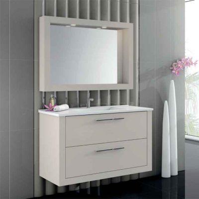 Muebles de ba o modelo diamant compra online en mudeba - Muebles compra ...