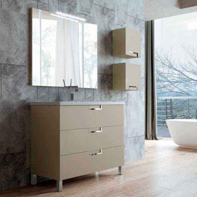 Mueble de ba o c rdoba 70 x 45 cm muebles ba o c rdoba - Muebles de bano en cordoba ...