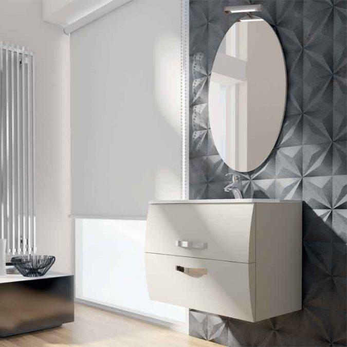 Mueble de Baño Murano