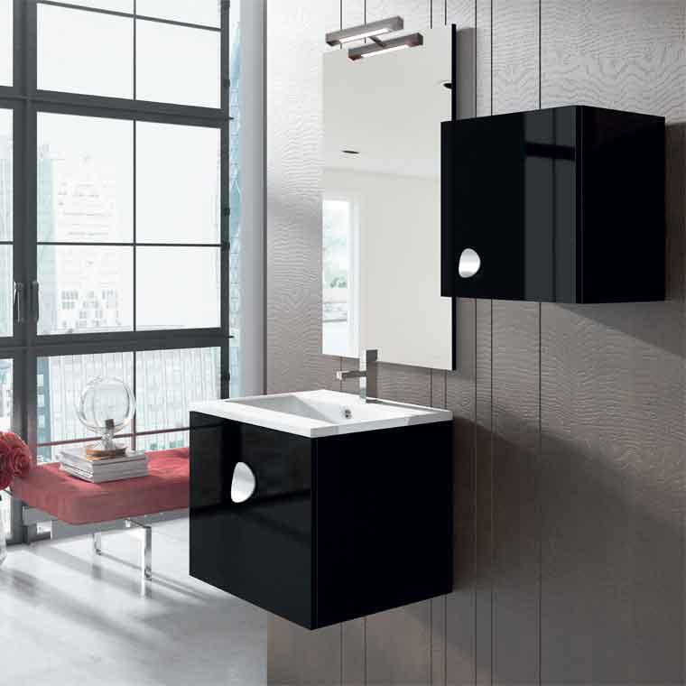 Muebles de ba o online mudeba for Mueble bano 50 cm
