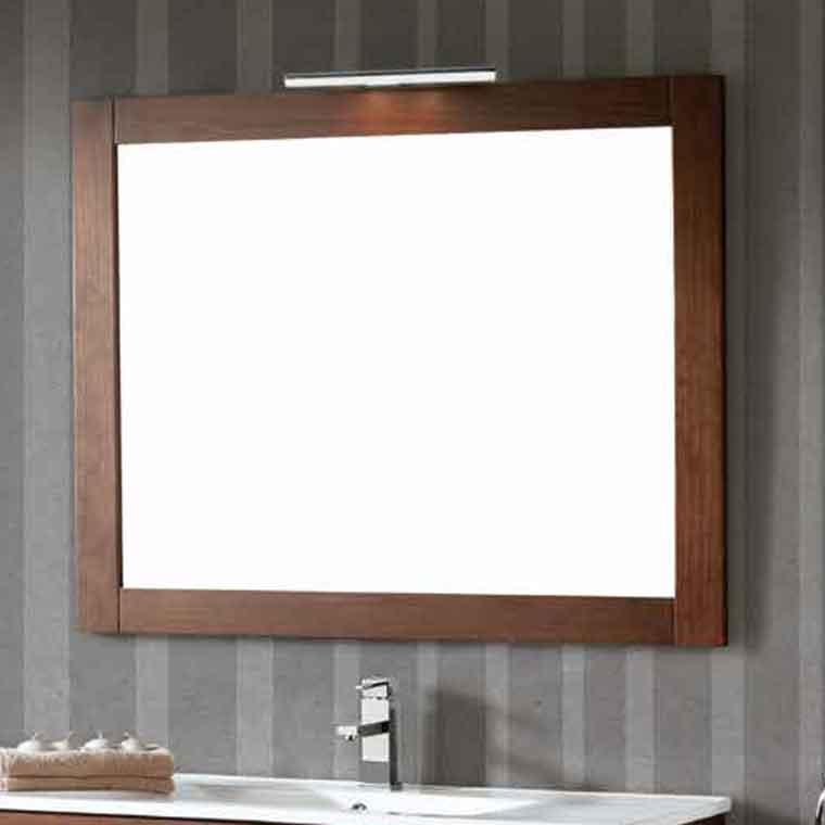 Espejos de ba o anabel espejo de la serie de ba o anabel - Espejo de banos ...