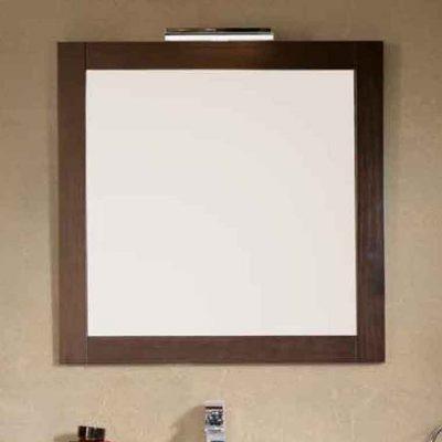 Espejo de Baño Anabel 80 cm.