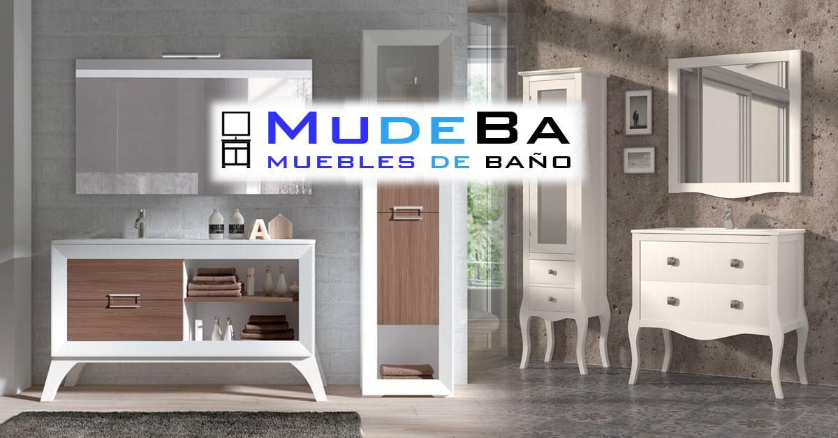 Compra venta de muebles excellent compra venta muebles - Compra venta de muebles en valencia ...