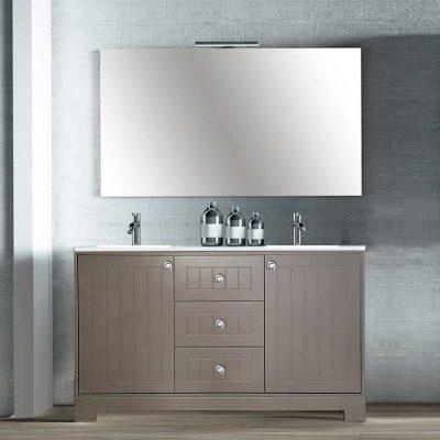 ✓ Compra Muebles de Baño Online en MUDEBA | Envío Gratis.