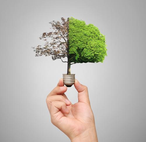 5 consejos para ahorrar energía en nuestro hogar