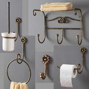 Espejos, lavabos, accesorios y grifería en Soria