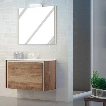 Mueble de Baño Tanit